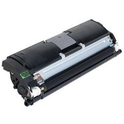 Toner Compativel Konica Minolta 2400 Preto   - ONBIT