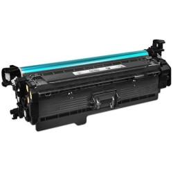 Toner 201X HP Compatível (CF402X) Amarelo   - ONBIT