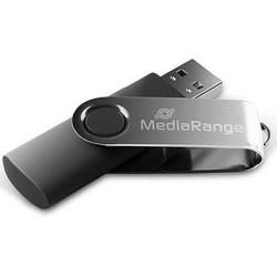 Mediarange Pendrive 8GB