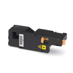 Toner Xerox Compatível 6000 / 6010 / 6015 amarelo   - ONBIT
