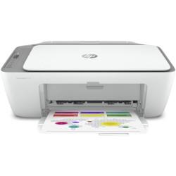 Impressora HP Deskjet 2720