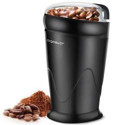 Moinho de Café Eletrico Aigostar