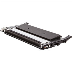 Toner HP 117A Compatível W2070A Preto (SEM CHIP)