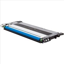 Toner HP 117A Compatível W2071A Azul (SEM CHIP)