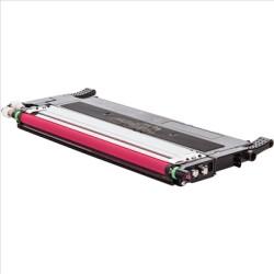 Toner HP 117A Compatível W2073A Magenta (SEM CHIP)