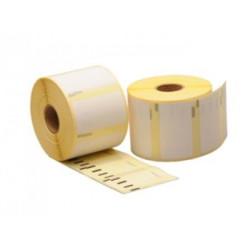 Etiquetas Compativeis DYMO 11351 - 54mm x 11mm Papel térmico S0722510
