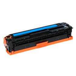 Toner Canon 045H Azul Compatível