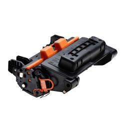 Toner Canon 039 Preto Compatível (0287C001)