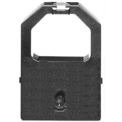 Fita Matricial Compatível PANASONIC KX-P1090 Preta