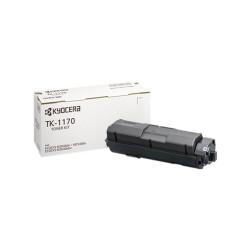 Toner Kyocera Original TK-1170 (1T02S50NL0)
