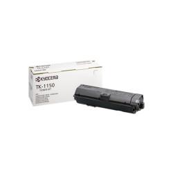 Toner Kyocera Original TK-1150 (1T02RV0NL0)