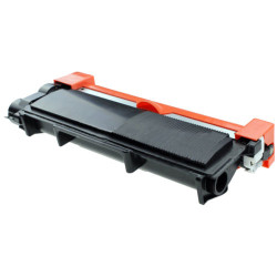 Toner Brother Compatível TN-2410 / TN-2420