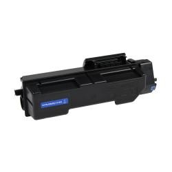 Toner Epson AL-M320 Compatível (C13S110078)