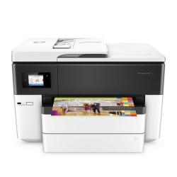 Impressora HP OfficeJet Pro 7740 A3