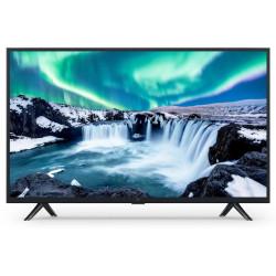 "Televisão Plana Xiaomi Mi SmartTV 4A 32"" LED HD Ready Android TV"