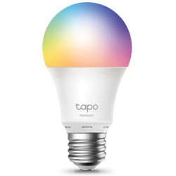 Lâmpada TP-Link Smart Light Bulb Tapo L530E Wi-Fi