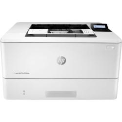 Impressora HP LaserJet Pro M304A