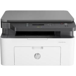 Impressora HP Laserjet MFP 135W