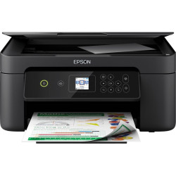Impressora Epson Expression Home XP-3100
