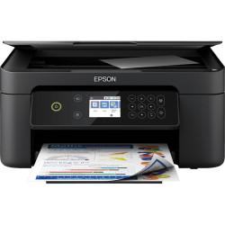 Impressora Epson Expression Home XP-4100