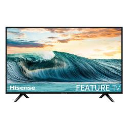"""Televisor Hisense 32"""" HD LED H32B5100"""