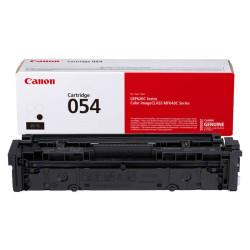 Toner Canon Original 054 Preto (3024C002)