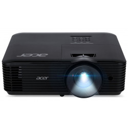Projector Acer X118HP DLP 3D SVGA 4000 Lúmens