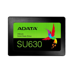 Disco SSD Adata Ultimate SU630 240GB SSD