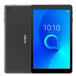 "Tablet Alcatel 1T10 - 10,1"" (1GB/16GB) Wi-Fi Preto"