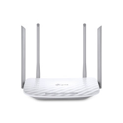 TP-Link Router Wireless Dual Band AC1200 Archer C50