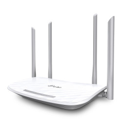TP-Link Router Wireless Dual Band Gigabit AC1200 Archer C5 v4