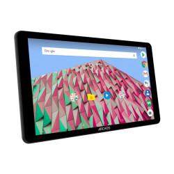 Tablet Archos 101f Neon 64GB
