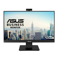 """Monitor Asus BE24EQK Business IPS 24"""" FHD 16:9 WebCam"""