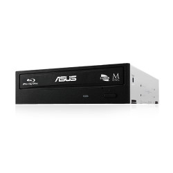 Gravador CD/DVD +  Leitor Blu-Ray Asus BC-12D2H