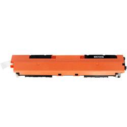 Toner HP 130A Compatível CF351A azul