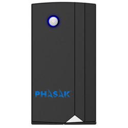 UPS Phasak OTTIMA 1060VA Interactive