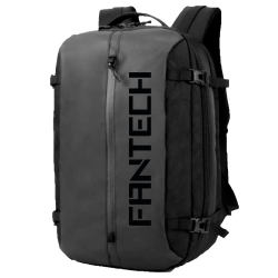 Mochila Fantech Backpack BG983