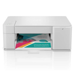 Impressora Brother DCP-J1200W