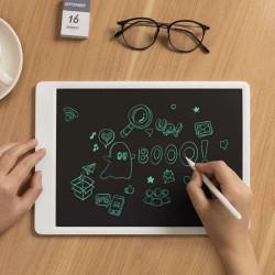 "Tablet de Desenho c/ Pen Xiaomi Mi LCD Writing 13.5"""