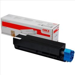 Toner Oki Original B412 / B432 / B562 / MB472 / MB492 / MB562 7K