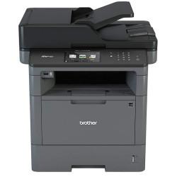 Impressora Brother MFC-L5750DW