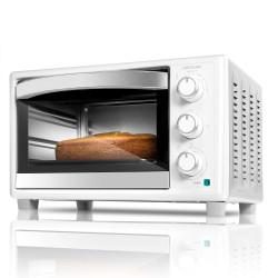 Mini Forno Cecotec Bake and Toast 590