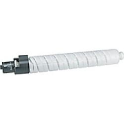 Toner Compatível Ricoh Aficio MP C2500 / C3000 preto   - ONBIT