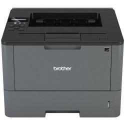Impressora Brother HL-L5100DN
