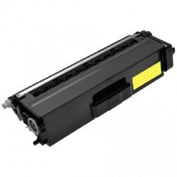 Toner Brother Compatível TN-321 / TN-326 / TN-331 / TN-336 Y - Amarelo