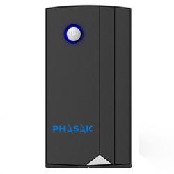 UPS Phasak OTTIMA 660VA Interactive