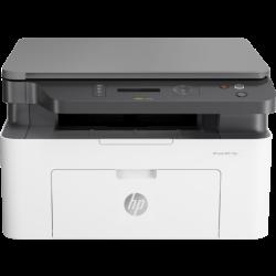 Impressora HP Laserjet MFP 135A