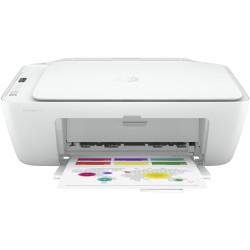 Impressora HP Deskjet 2710