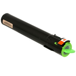 Toner Ricoh Aficio MP C2030 / C2050 Compatível preto