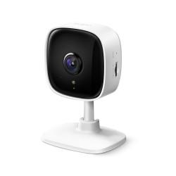 Câmara TP-Link Tapo C100 Home Security Wi-Fi